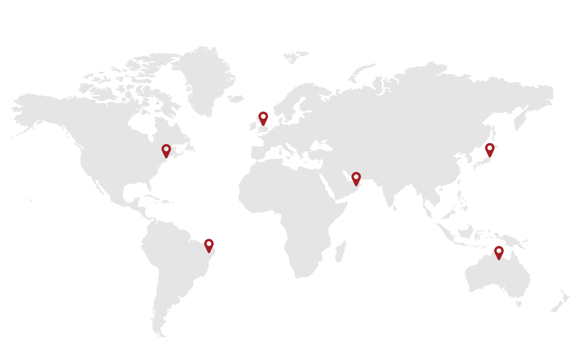 hume-locations-map