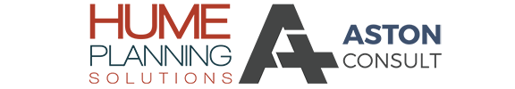 hume-aston-logo-partnership2