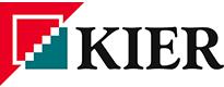 logo-kier