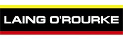 logo-laing